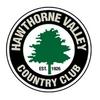 Hawthorne Valley Golf Club Logo