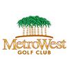 MetroWest Golf Club Logo