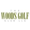 Woods Golf Course - Public Logo