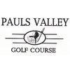 Paul's Valley Municipal Golf Course - Public Logo