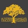 Stone Ridge Golf Club - Public Logo