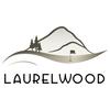 Laurelwood Golf Course - Public Logo