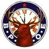 Apollo Elks Country Club - Private Logo
