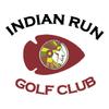 Indian Run Golf Club - Semi-Private Logo