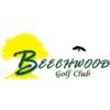 Beechwood Golf Club Logo