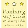 Foxburg Country Club - Semi-Private Logo