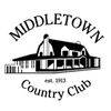 Middletown Country Club - Public Logo