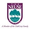 Neuse Golf Club, The - Semi-Private Logo