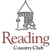 Reading Country Club Logo