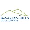 Bavarian Hills Golf Course - Public Logo