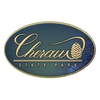 Cheraw State Park Golf Course - Public Logo