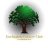 Darlington Country Club - Private Logo