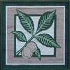 Hickory Knob Golf Course - Resort Logo