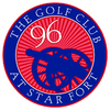 The Golf Club At Star Fort Logo