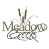Meadow Creek Golf Course Logo