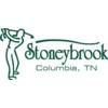 Stoneybrook Golf Club - Public Logo