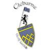 Cleburne Golf Links Logo