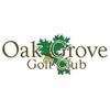 Oak Grove Golf Club Logo