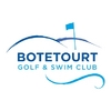 Boutetourt Golf & Swim Club Logo