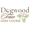 Dogwood Trace Golf Course Logo