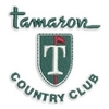 Tamaron Country Club - Semi-Private Logo