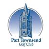 Port Townsend Golf Club - Public Logo