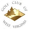 Golf Club of West Virginia - Public Logo