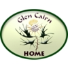 Glen Cairn Golf Course - Public Logo