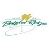 Bristol Ridge Golf Course - Public Logo
