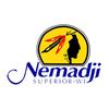 East-West at Nemadji Golf Course - Public Logo