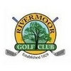 Rivermoor Golf Club Logo