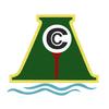 Country Club of Alabama Logo