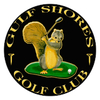 Gulf Shores Golf Club Logo