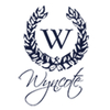 Wyncote Golf Club - Semi-Private Logo