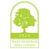 Webb Park Golf Course - Public Logo