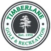 Timberlane Country Club - Private Logo