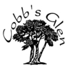 Cobb's Glen Country Club - Semi-Private Logo