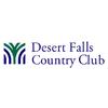 Desert Falls Country Club - Semi-Private Logo