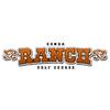 Ranch Course at Genoa Lakes Golf Club Logo