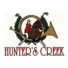 Maple/Willow at Hunter's Creek Plantation - Public Logo
