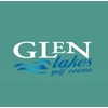 Glen Lakes Municipal Golf Course - Public Logo