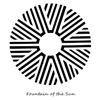 Fountain of the Sun Country Club - Private Logo