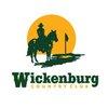 Wickenburg Country Club - Semi-Private Logo