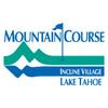 Mountain at Incline Village Golf Resort - Resort Logo