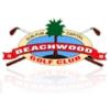 Beachwood Golf Club - Public Logo