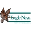 Eagle Nest Golf Club Logo