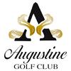 Augustine Golf Club - Semi-Private Logo