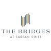 Tartan Pines Golf Course - Semi-Private Logo