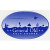 General Old Golf Course - Public Logo