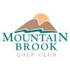 Mountain Brook Golf Club Logo